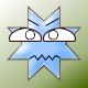 Group logo of Mrs. Spencer