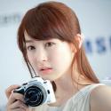 kimbaokevin's Photo