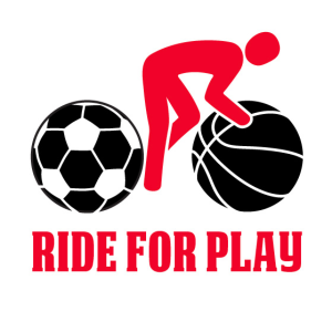 Profile picture for Ride For Play