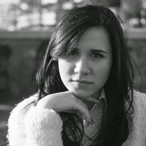 Gabriella Galluccio
