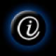 Аватар пользователя mamba