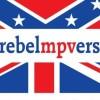 Door card removal - last post by rebelmpver