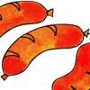 quillaja's Photo