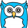 Buying Sata Pci Card For My Ts-h943 Drive *help!* - last post by FuzzyTattooedBear
