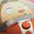 07Ghost's avatar