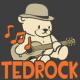 thetedrock's avatar