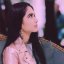 I_Love_Izaya
