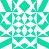 Το avatar του χρήστη evitoulina