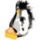 Tuxicek's avatar