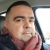 alex galan's avatar