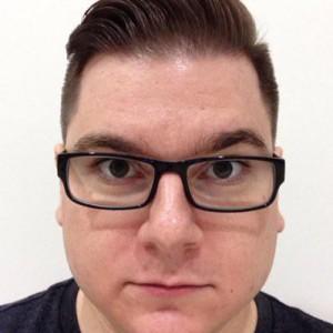 Profile picture for Sam Turri