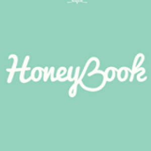 Profile picture for HoneyBook