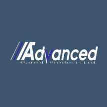 Profile picture of Advanced Panel Products Ltd