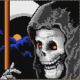 DawemanCZ's avatar