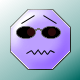 kociosta Contact options for registered users 's Avatar (by Gravatar)