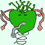 Logo del grupo Frases de amor