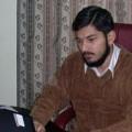 MT Shahzad