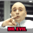 DREVILl30564