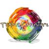 tranceadventure
