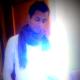 Tomoesama's avatar