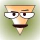 jean-gert nesselbosch's Avatar (by Gravatar)