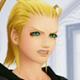 cpuff94's avatar