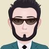 Hack Bootmgr to boot Window... - last post by gyurman