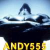 Фотография ANDY555