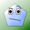 Аватар для jmowery2010