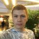Аватар пользователя Sergey PoliK