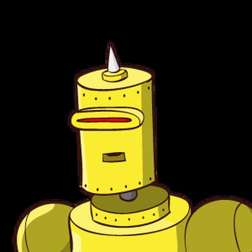 flvtterinqq profile picture