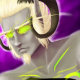 Laughing0ctopus's avatar