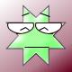 Obrázek uživatele Matlab Homework Help