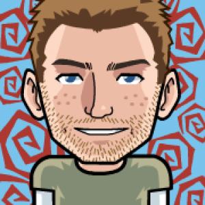 Profile picture for Caige Nichols