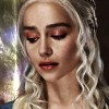 Traveling Exhibit Announced - last post by Daenerys of Dragonstone