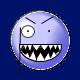 Ignoramus32469's Avatar (by Gravatar)