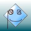 Аватар для alina123
