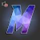 MrSwaggyPotato's avatar