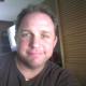 Steve Bush's picture