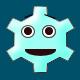 MERVE1233 kullanıcısının resmi
