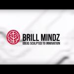 Brill_Mindz