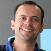 Carlos dos Santos