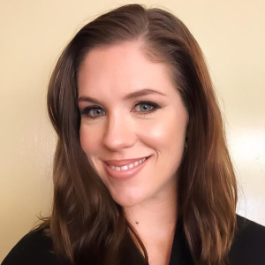 Profile picture for Jessica Mudditt