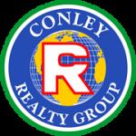 conleyrealtygroup