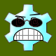 Avatar for user demonwareltd