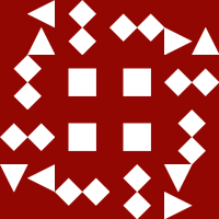 Group logo of Drug Rehab