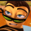 BeeGuy