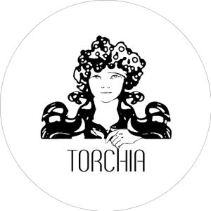 Profile picture for martin torchia