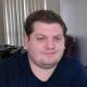 omle's avatar