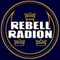 RebellRadionPodcast's Photo